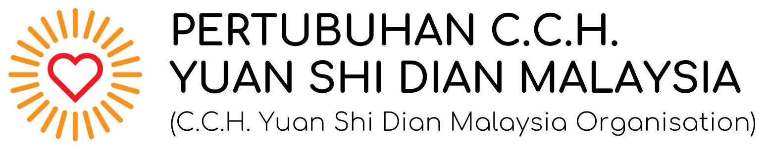 C.C.H. YUAN SHI DIAN Malaysia Organisation